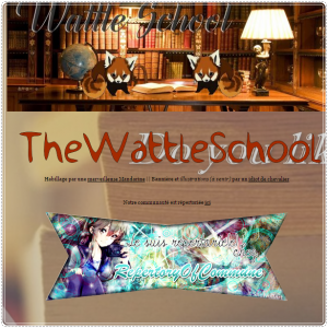 TheWattleSchool