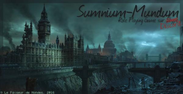 Sumnium-Mundum