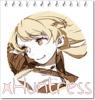 xHuntress