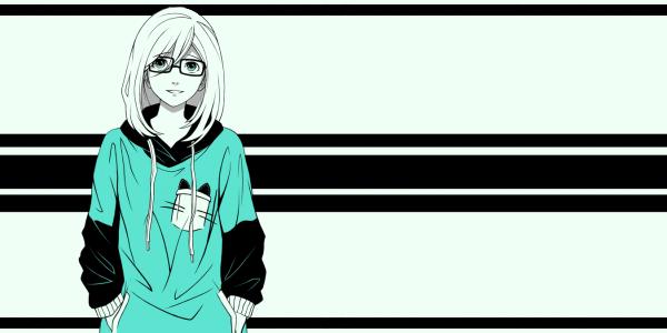 Fuyu-chan
