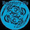 Repertory-RP