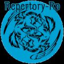 Photo de Repertory-RP
