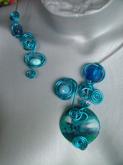 bleu blue turquoise outremer ciel cyan