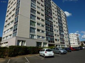 Issy-les-Moulineaux : Garibaldi (Gare)