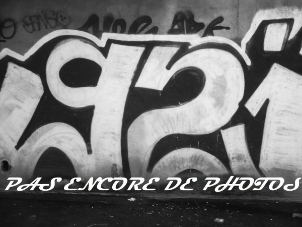 Montrouge : Louis Perrier