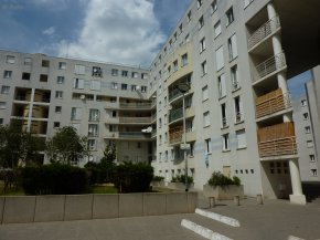 Nanterre : Carriers