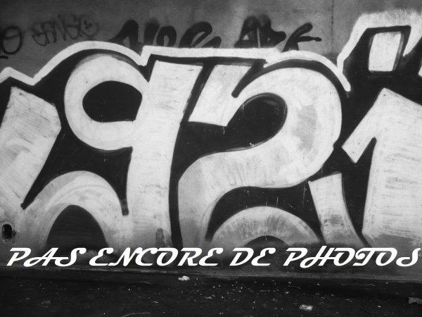 Le Plessis-Robinson : Cité Basse (Cité Jardin)
