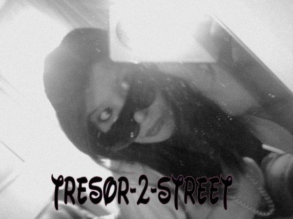 ________ .ılıllı.__tresor-2-street (♥) *● On SkyLova . Com __________ Pardone Moi_______-___ Audray ; l5ans ; Reims { 51 } ; Avec l'amour de ma vie <3  ; Taureau .