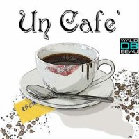 Gianluca Motta, Dr. Space / Un Cafe (Original Mix) (2011)