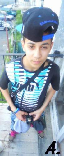 Mw :) <3 (Like)
