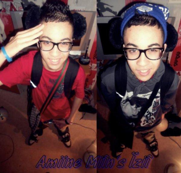 Mw Like <3 :)
