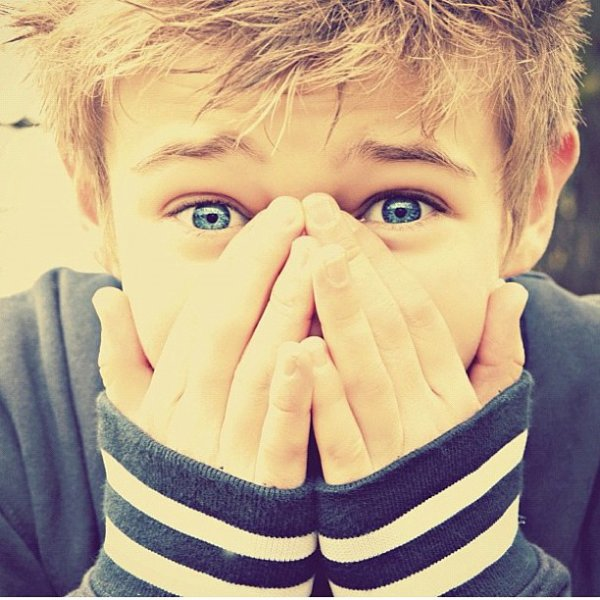 My Instagram : Boy Belieber