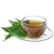 Thé a la menthe!!(trés facile)