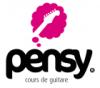Ouverture du Blog de Pensy - les Cours de guitare à Rennes