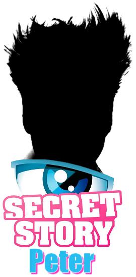 Peter 18 ans sera peut-être candidat de Secret Story 5 !