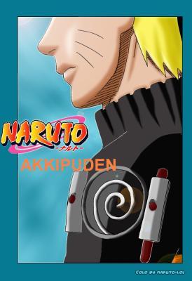 Akkipuden blog sur naruto by devil naruto77 - Image de naruto akkipuden ...