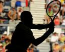 Photo de Tennis-is-good