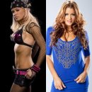 Photo de wwe-divas-superstar428