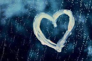 «Peut-être que chaque fois que tu aimes, c'est la première fois.»