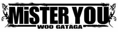 ♥     Xx- Mister you you gataga !!! -xX-     ♥