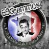 RapOfficiel-59