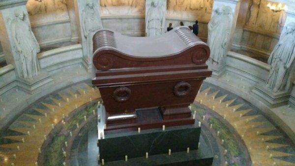 Napoléon 2