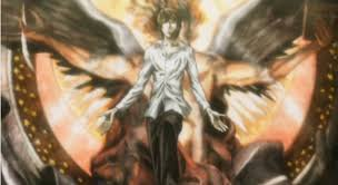 Death Note : qui triomphe vraiment ?