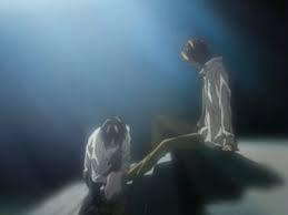 Les références bibliques et mythologiques dans DN