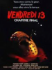 Vendredi 13 Chap 4 (final ??)