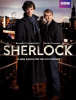 Sherlock S.1 (et accessoirement tag)