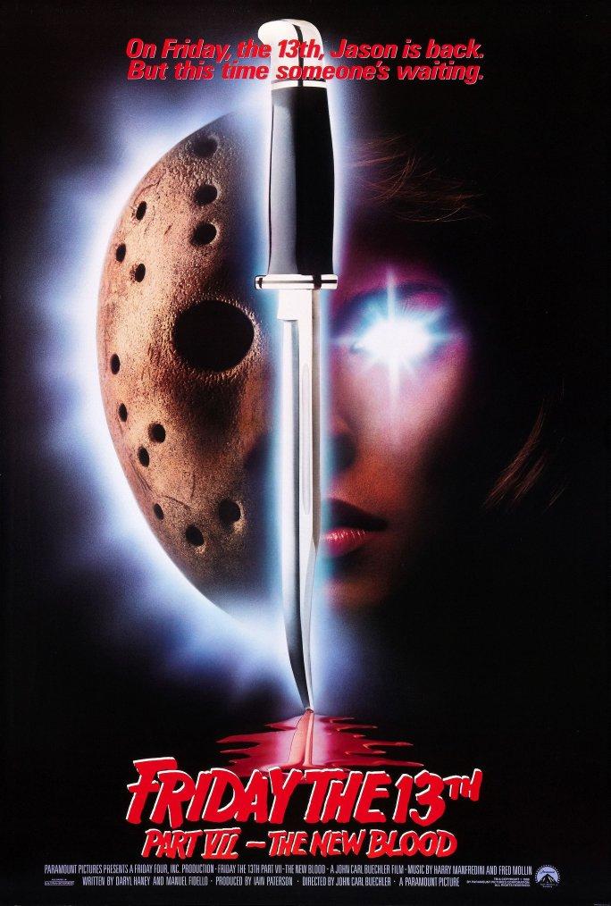 Jason chap 7