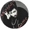 xKorean-Game04