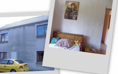 maison hantee en belgique famille delabelle