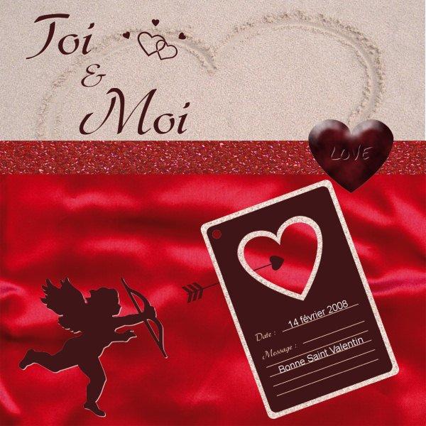 Bonne fete mon ch ri mes amours mes amours mes amours mes amours mes - Bonne fete cheri ...