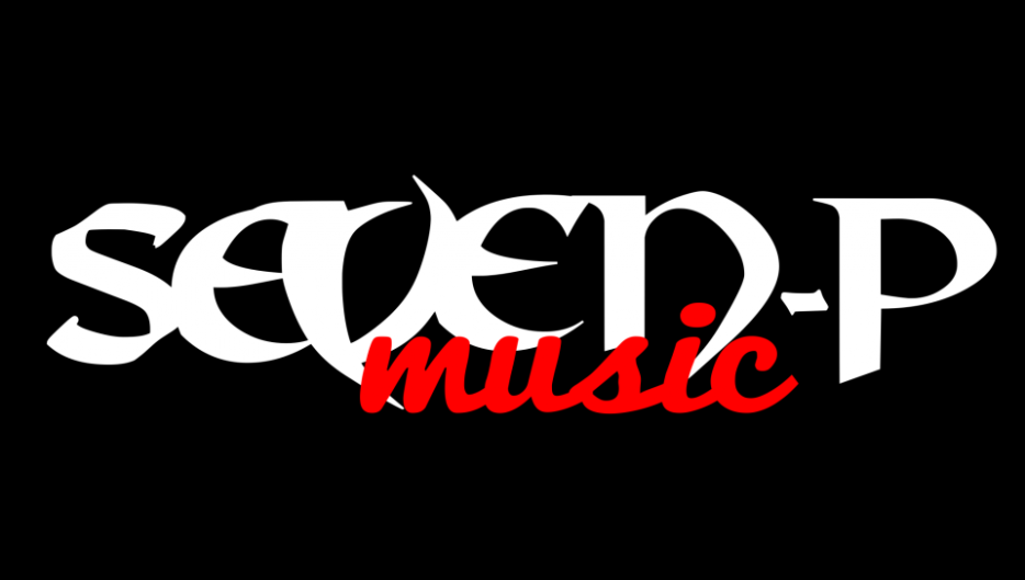 SeVen-P Music