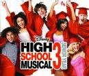 Photo de High-school-musical145