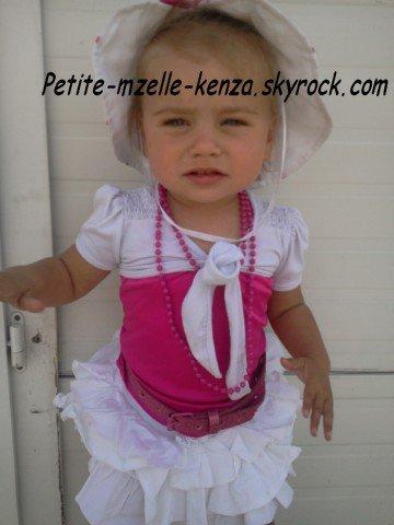 Kenza