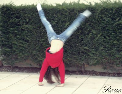La Gym ♥