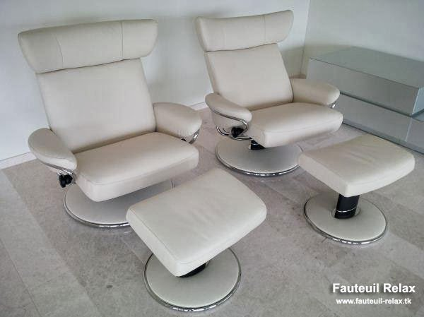 fauteuil stressless jazz les meilleurs des fauteuils relaxation. Black Bedroom Furniture Sets. Home Design Ideas