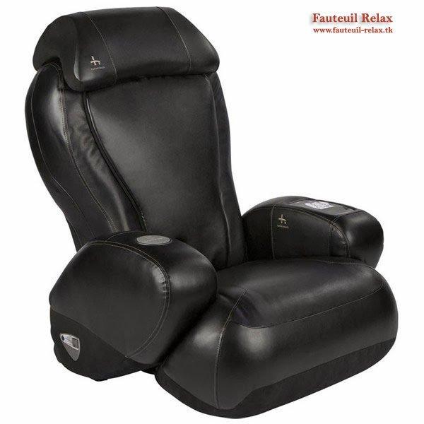 fauteuil massant tr s relaxant les meilleurs des fauteuils relaxation. Black Bedroom Furniture Sets. Home Design Ideas