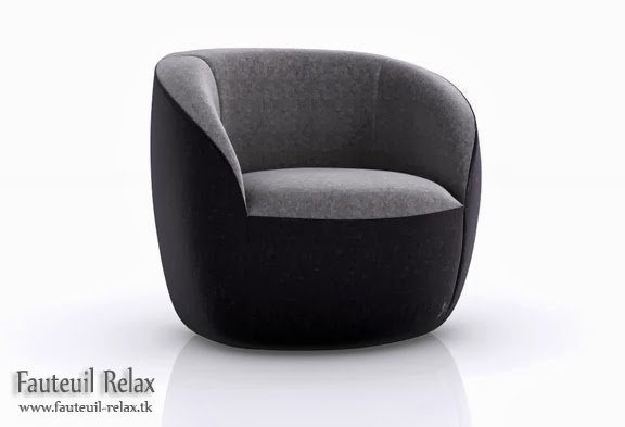 """Articles de fauteuil relax taggés """"fauteuil moderne"""" Les"""