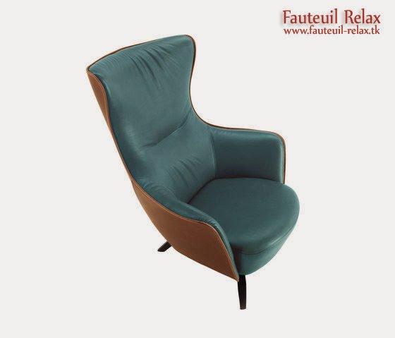 Blog de fauteuil relax page 17 les meilleurs des fauteuils relaxation s - Meilleur fauteuil relax ...