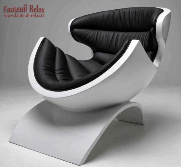 Articles de fauteuil relax tagg s fauteuil relax design page 3 - Fauteuil relaxant design ...