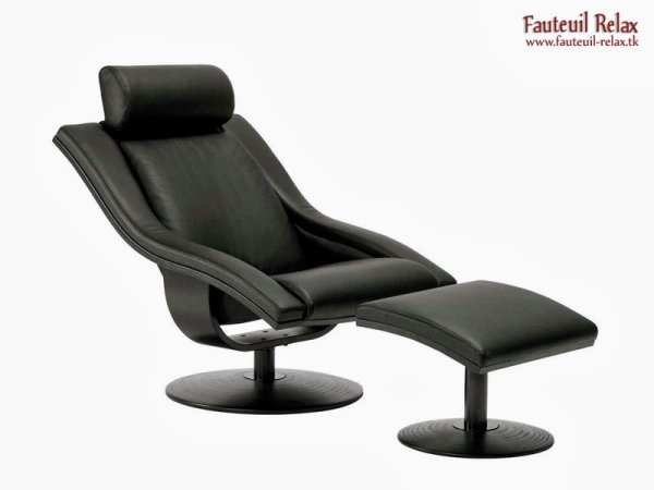 fauteuil move pivotant en cuir les meilleurs des fauteuils relaxation. Black Bedroom Furniture Sets. Home Design Ideas