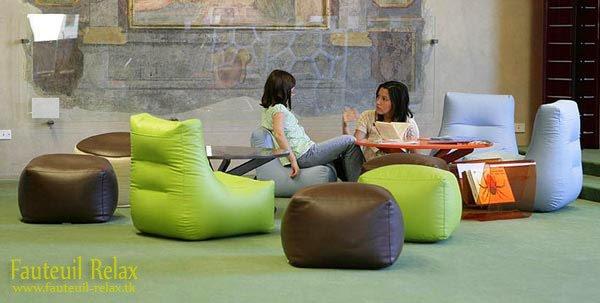 Blog de fauteuil relax page 13 les meilleurs des fauteuils relaxation s - Meilleur fauteuil relax ...