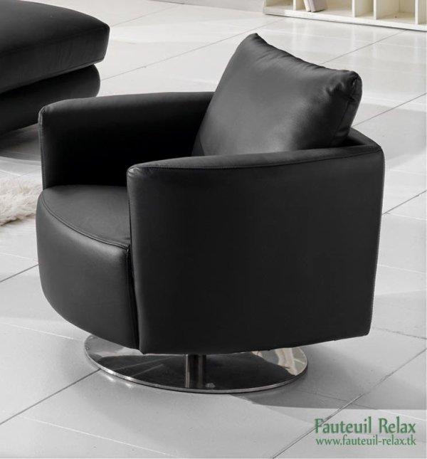 Fauteuil relax fixe manuella les meilleurs des fauteuils relaxation - Meilleur fauteuil relax ...