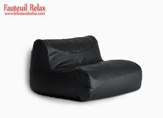 Blog de fauteuil relax page 6 les meilleurs des fauteuils relaxation sk - Meilleur fauteuil relax ...