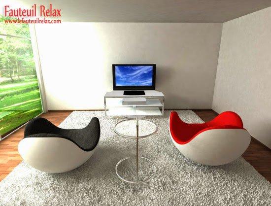 Blog de fauteuil relax page 2 les meilleurs des fauteuils relaxation sk - Meilleur fauteuil relax ...