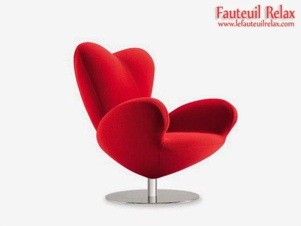 articles de fauteuil relax tagg s fauteuil relaxation les meilleurs des fauteuils relaxation. Black Bedroom Furniture Sets. Home Design Ideas