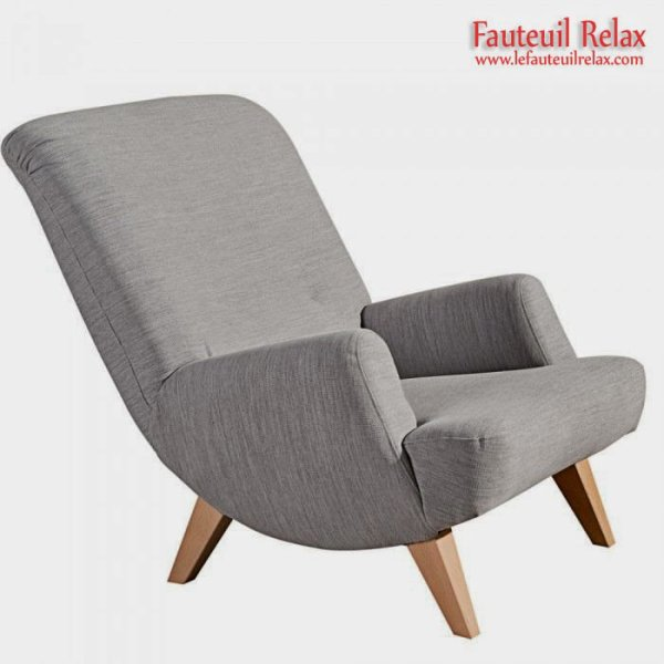fauteuil relax contemporain dn14 jornalagora. Black Bedroom Furniture Sets. Home Design Ideas